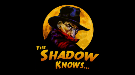 shadow-knows-1920x1080-full-hd